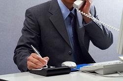 お客様がご利用中の当社サービスに関するご質問・ご相談や技術的なサポートは、以下の方法にてお受けしております。