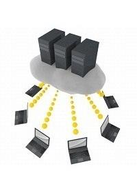 クラウドサービスのビジネス活用対策