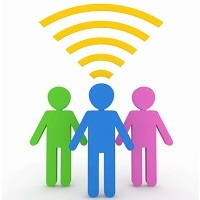ICTに関わる事業危機管理の基本方針