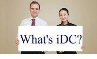福岡の情報通信ソリューション企業インフィニティが、安全対策と安定稼働を実現した西日本最大級のiDC(データセンター)にて運営管理するiDCサーバーサービスは、BCP(事業継続計画)とDR(災害復旧対策)に最適化された高品質のICT(情報通信技術)インフラ環境の提供によって、基幹業務システムの安定稼働と業務データの維持保全を支援しております。