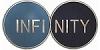 インフィニティ企業サイト
