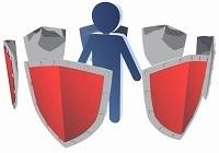 ますます巧妙化するサイバー攻撃を、組織的なセキュリティ対策や、UTM等の統合脅威管理システムも併用して効果的に防御しませんか?