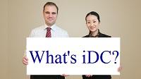 福岡の情報通信インフラ企業インフィニティが、安全対策と安定稼働を実現した西日本最大級のデータセンターにて運営管理するiDCサーバーサービスは、事業継続計画(BCP)と災害復旧(DR)に最適化された高品質の情報通信技術(ICT)インフラの提供によって、Web業務システムの安定稼働と業務データの維持保全を支援しております。