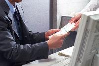 Secure-QuickBack/iSCSIオンラインストレージ・サービス利用規約